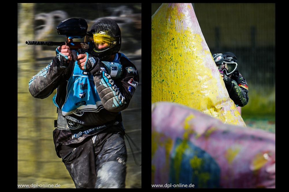 paintball 5 6.jpg