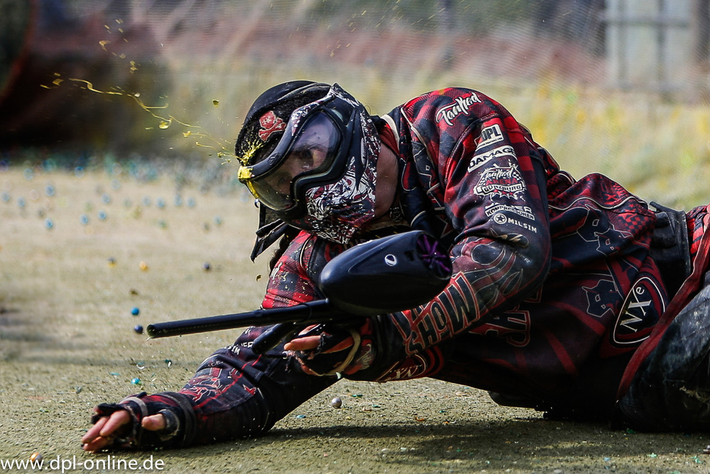 Paintball-03.jpg