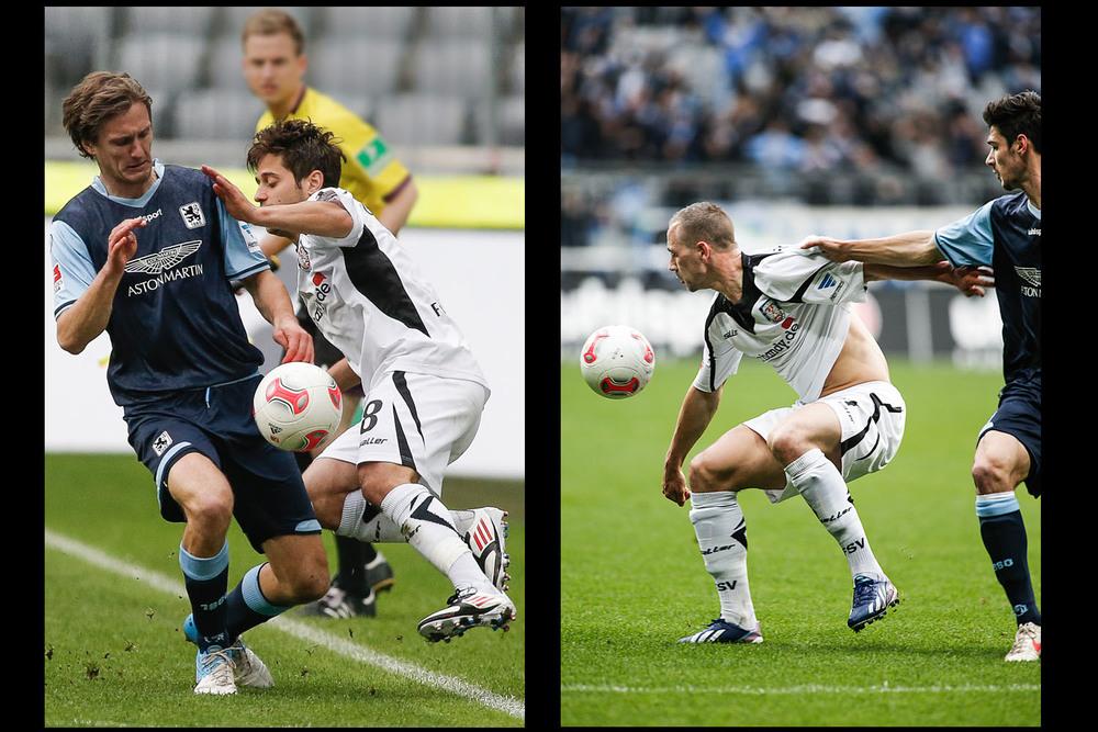Fussball 2.BL.jpg
