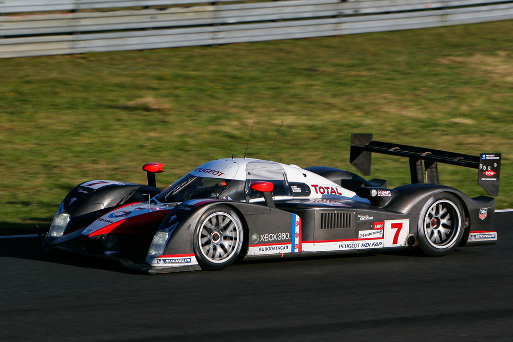 Motorsport-1.jpg