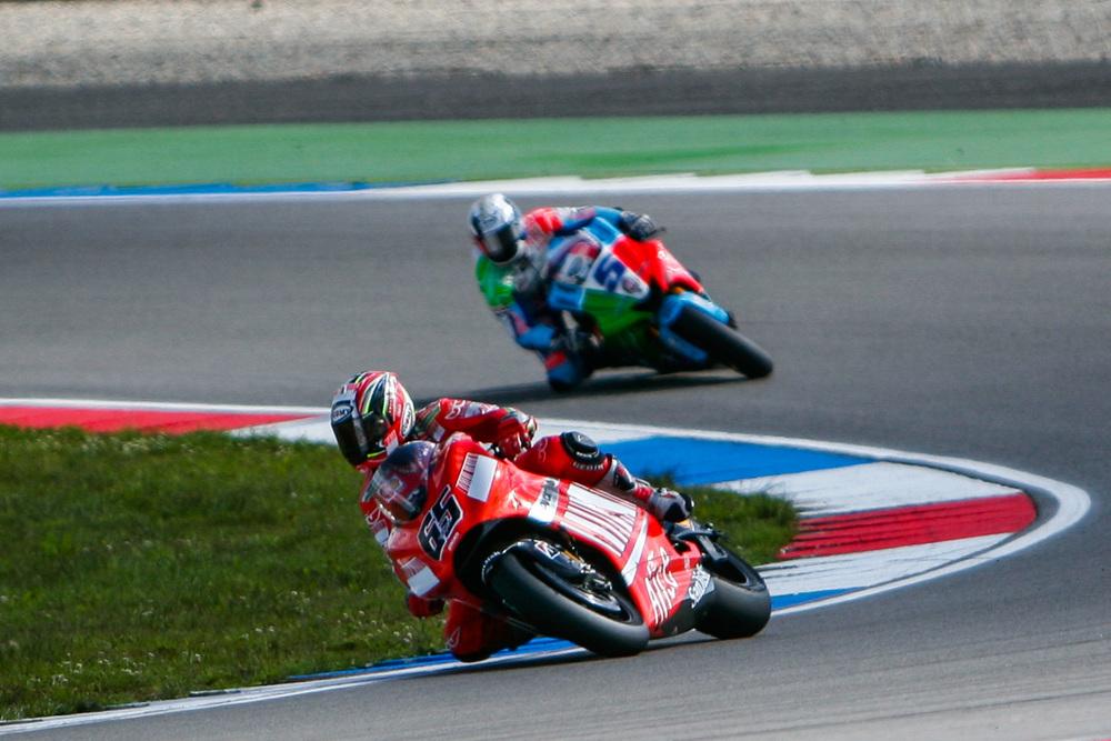 Motorsport-3.jpg