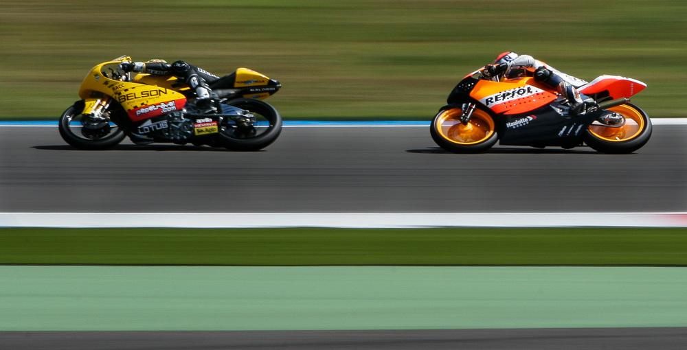 Motorsport-4.jpg
