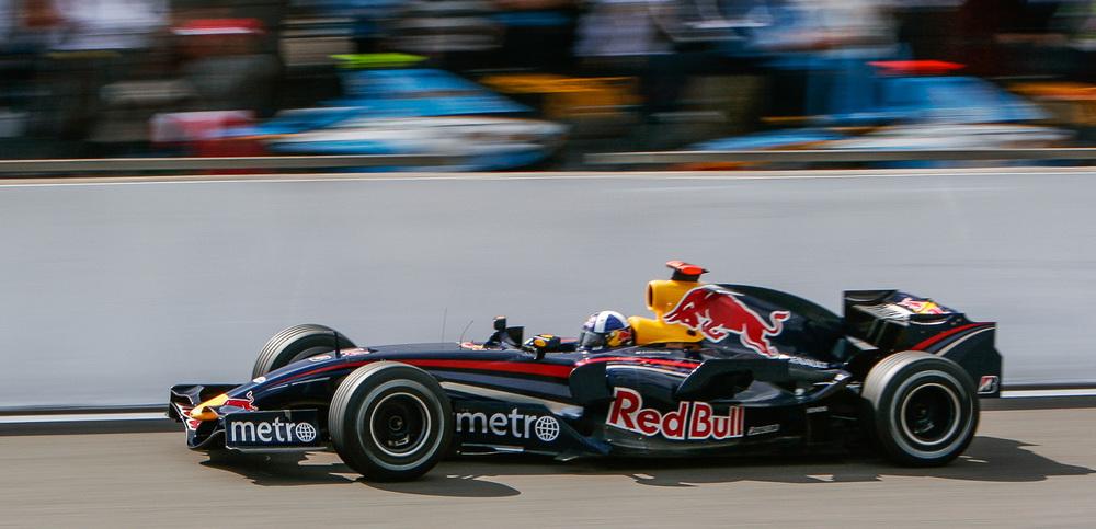 Motorsport-6.jpg