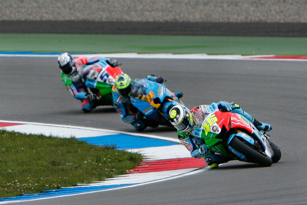 Motorsport-5.jpg