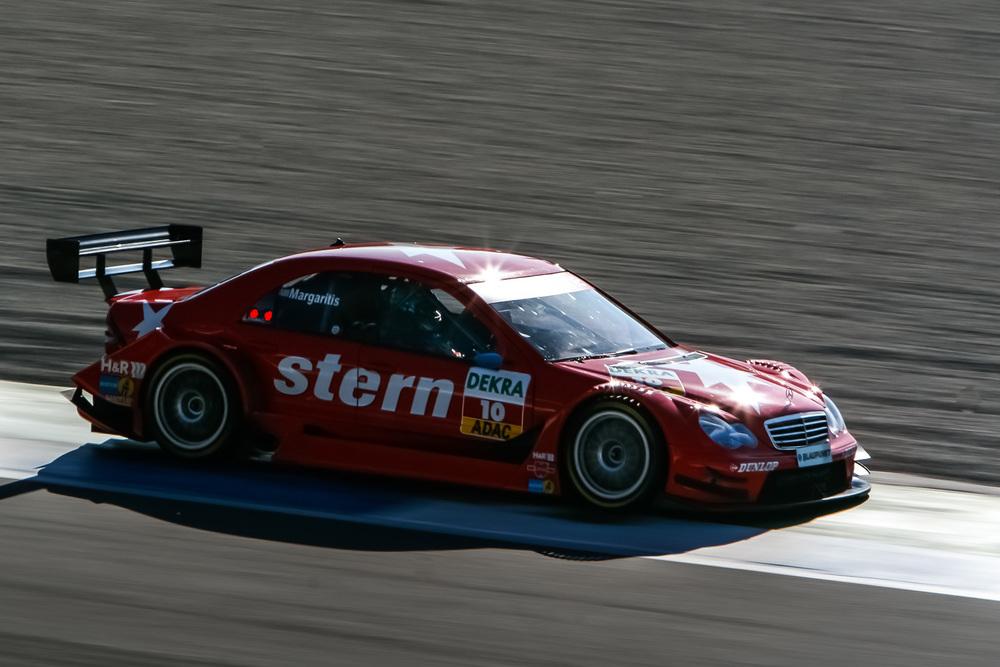 Motorsport-7.jpg