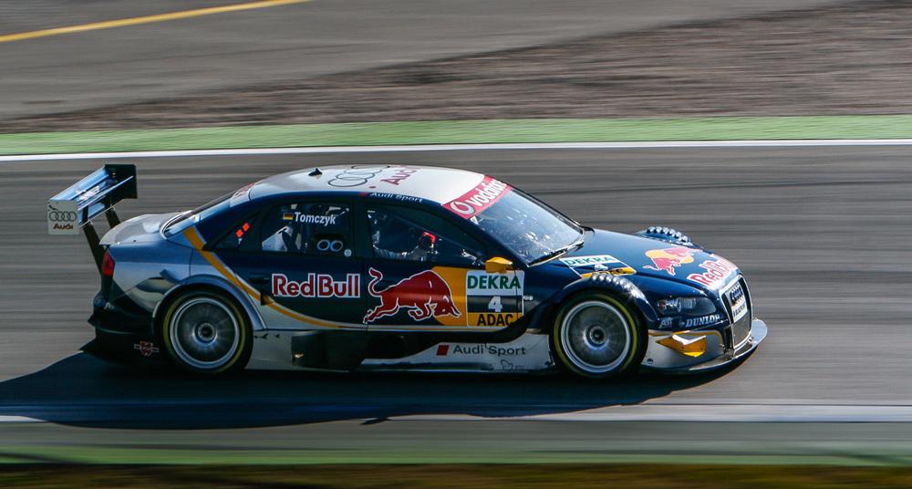 Motorsport-8.jpg