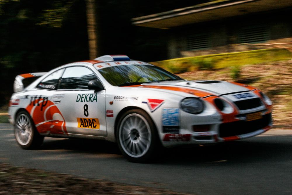 Motorsport-9.jpg
