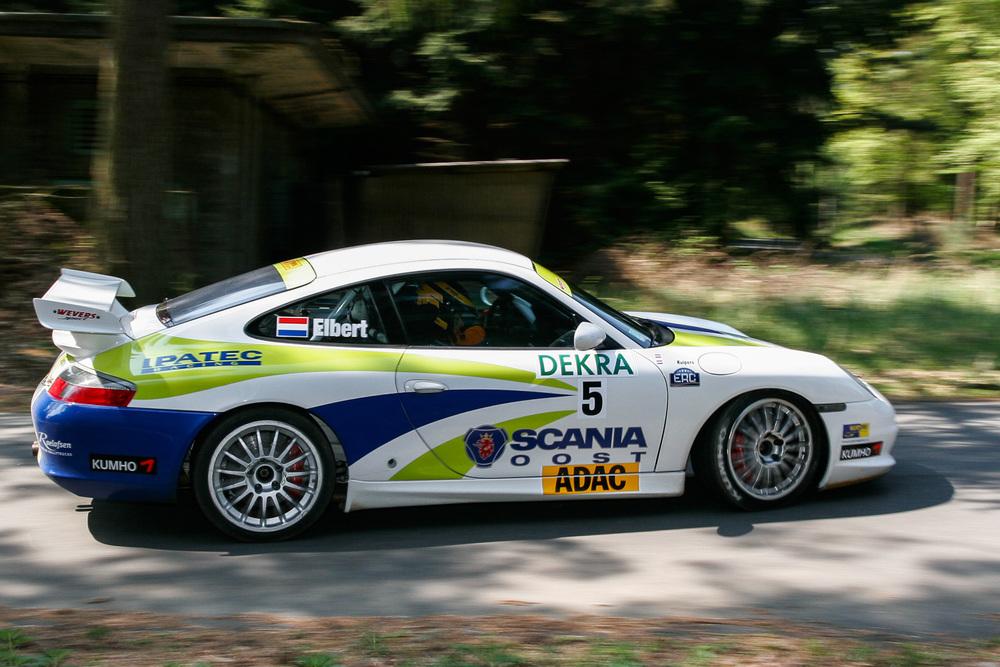 Motorsport-10.jpg