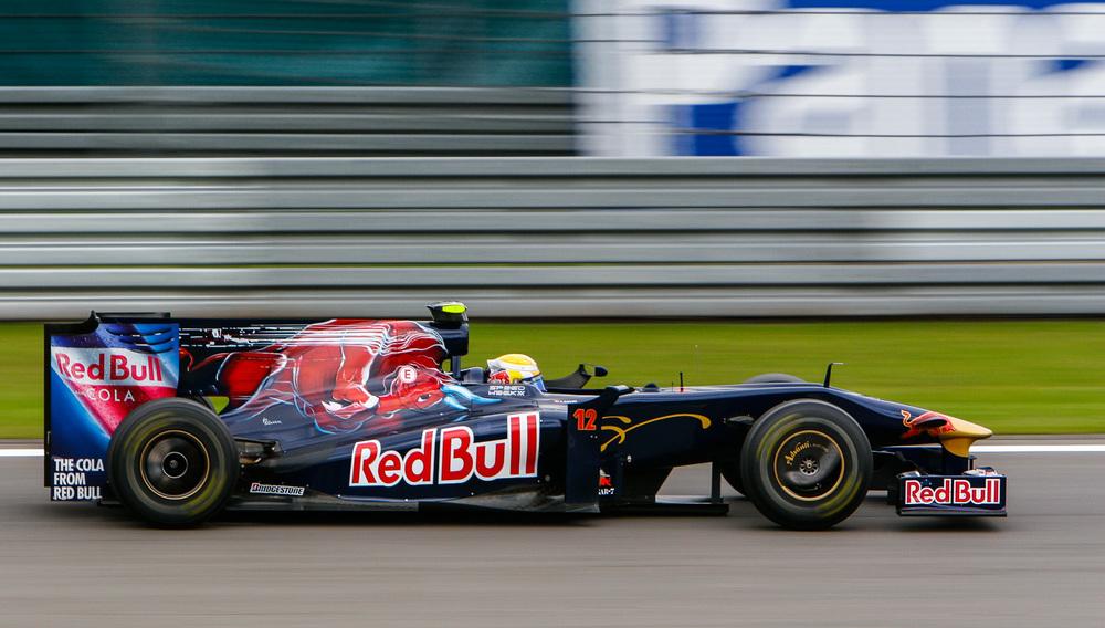 Motorsport-11.jpg
