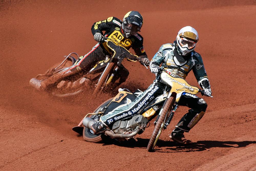 Motorsport-12.jpg