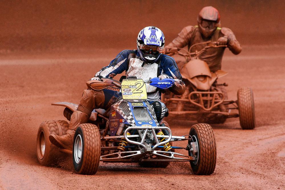 Motorsport-13.jpg