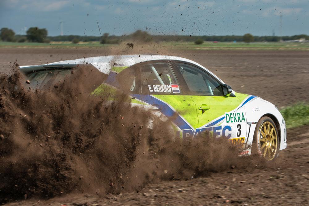 Motorsport-14.jpg