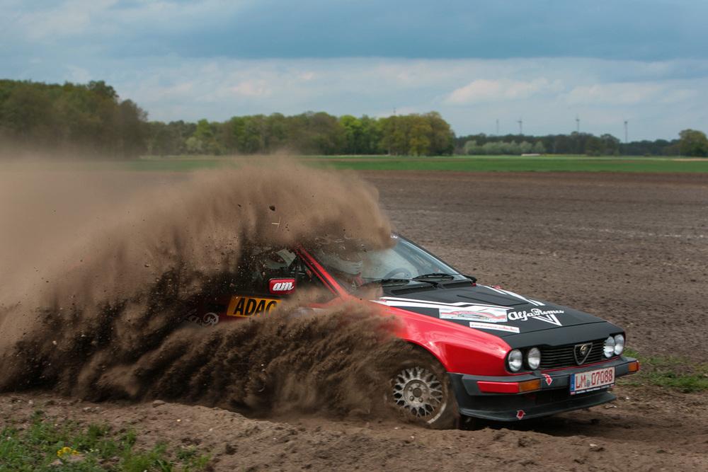 Motorsport-15.jpg