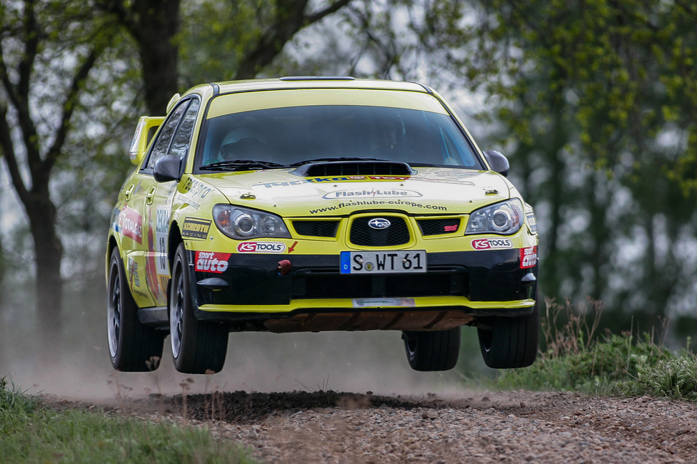 Motorsport-16.jpg