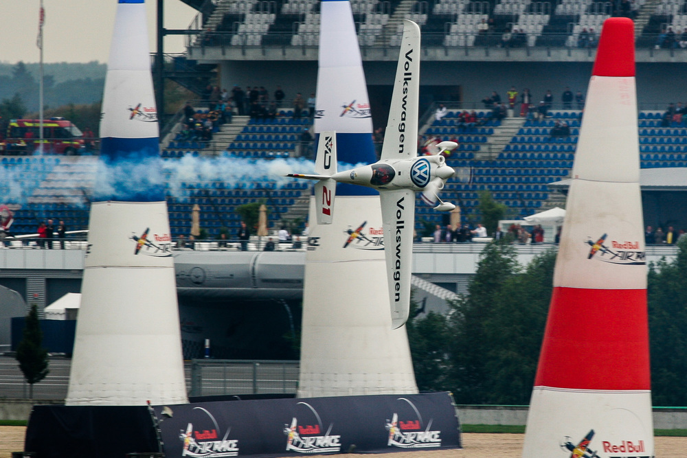 Motorsport-17.jpg