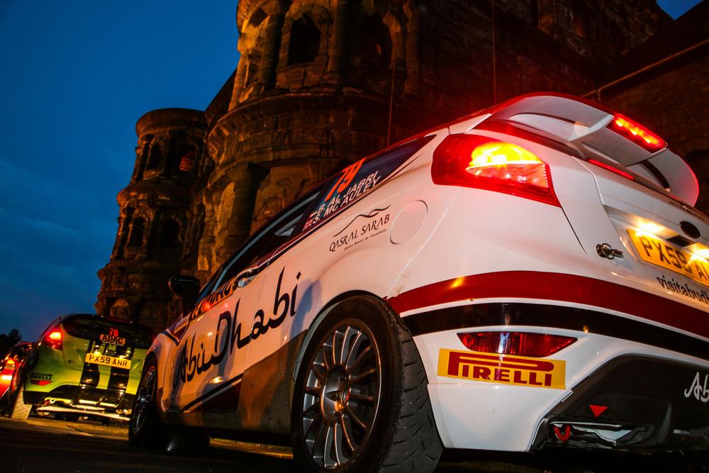 Motorsport-18.jpg