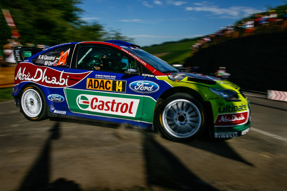 Motorsport-19.jpg