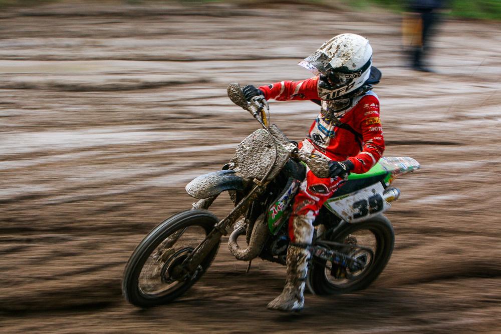 Motorsport-20.jpg