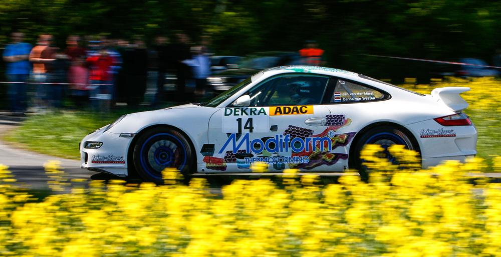 Motorsport-23.jpg