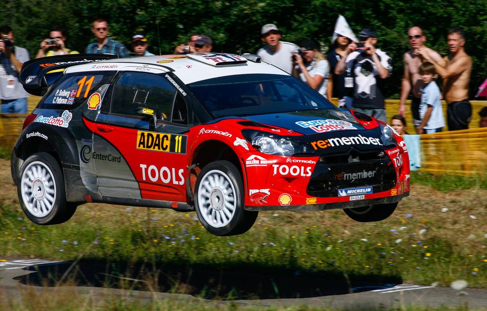 Motorsport-25.jpg