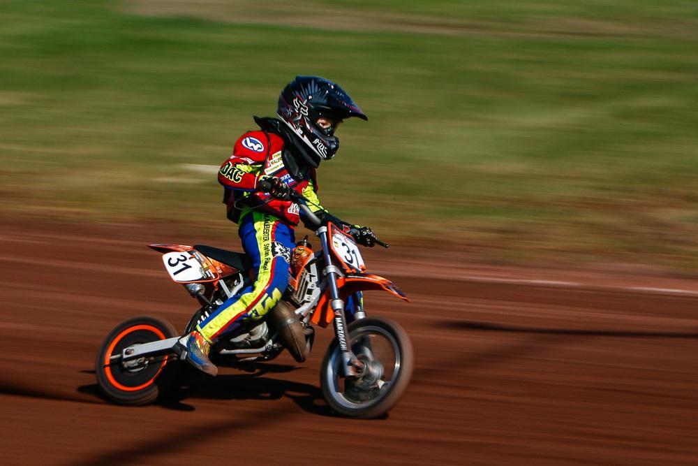 Motorsport-26.jpg