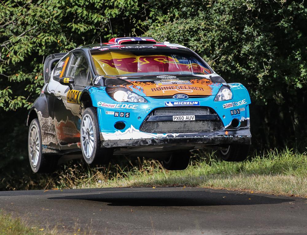 Motorsport-28.jpg