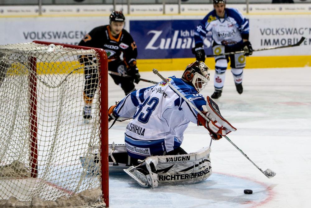 hockey-3947.jpg