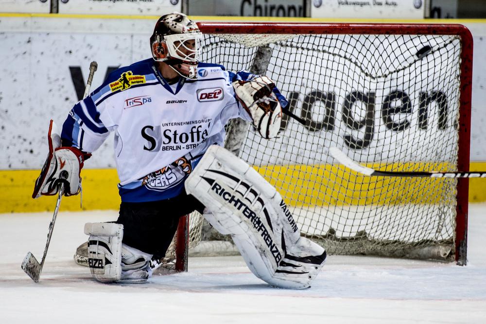 hockey-4144.jpg