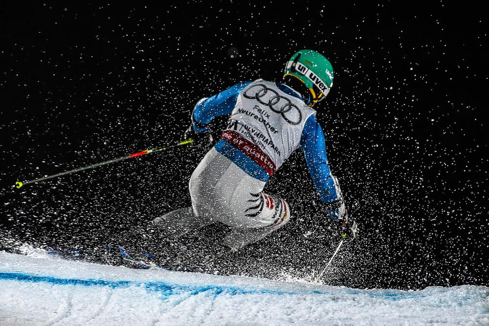 ski-2-2.jpg
