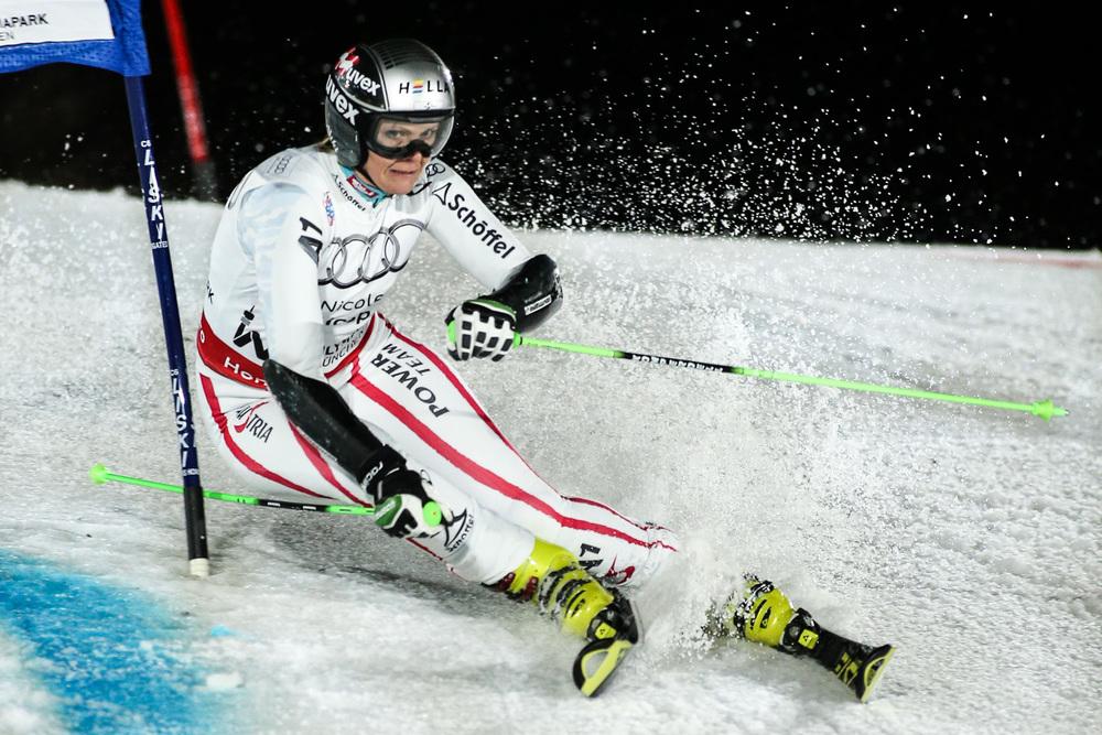 ski-4557.jpg