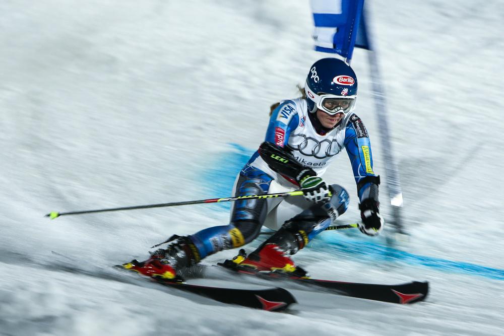 ski-4921.jpg