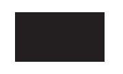 hopscotch_logo_simple_v4.png