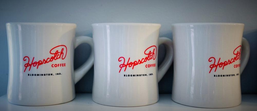 mugs_cut.jpg