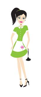 daisy maids - a local utah company