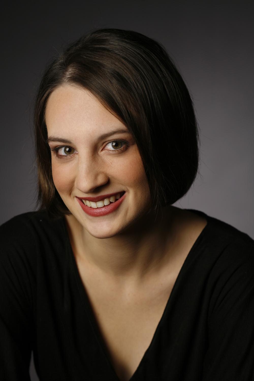 Lindsay Kesselman
