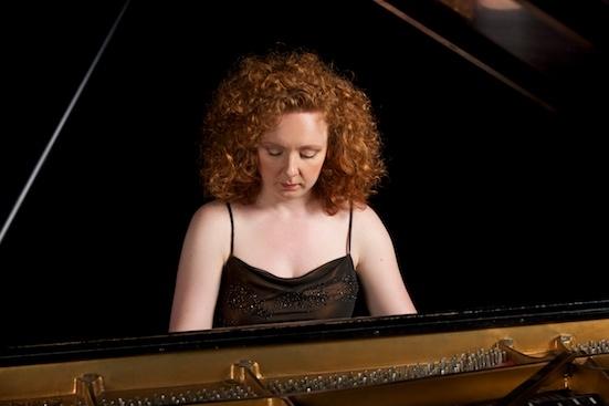 Francesca Hurst