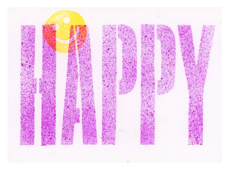 happyhearts.png
