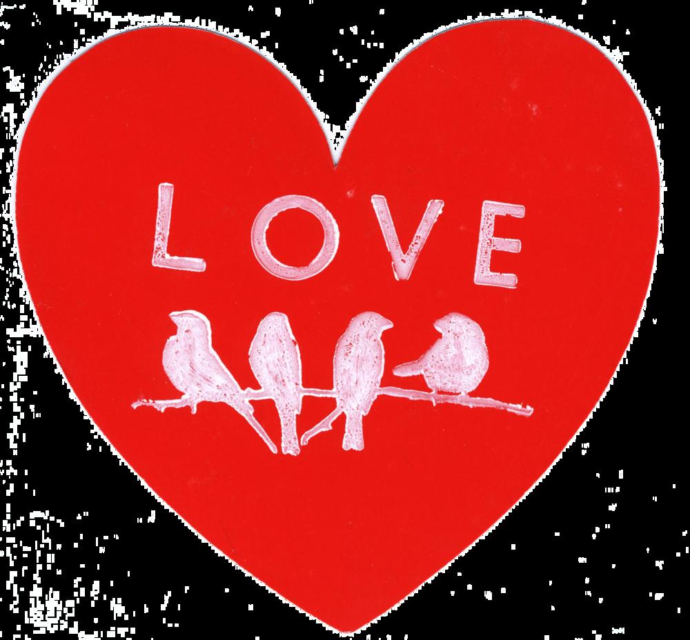 Birdheart-1.png