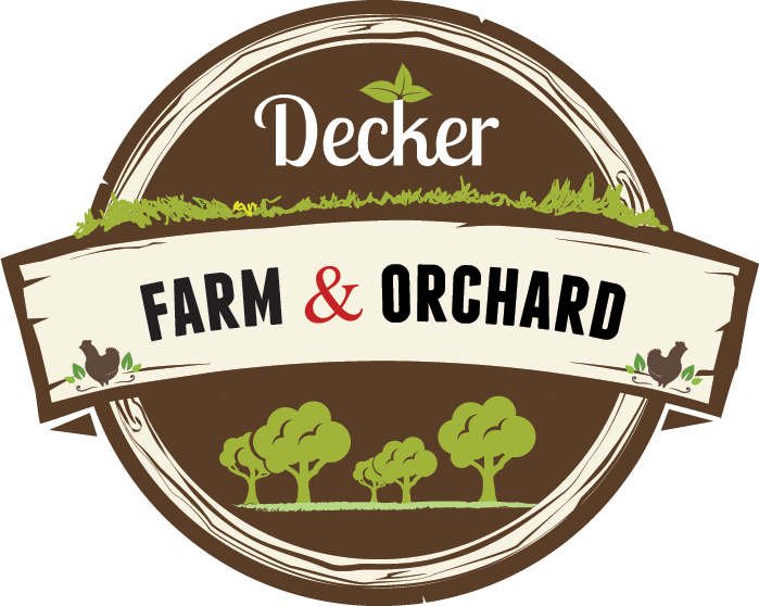 Decker Farm & Orchard
