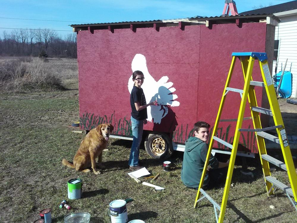 J & C painting coop.jpg