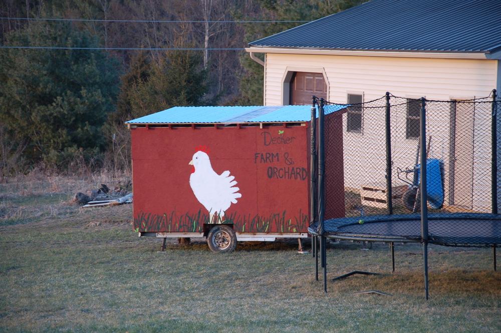 Chicken Coop.JPG