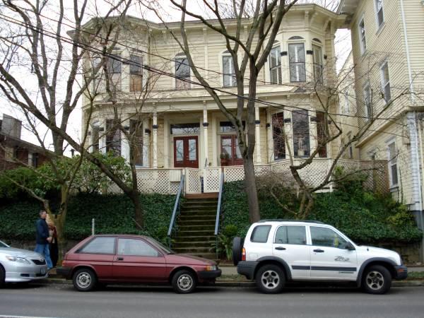 Harper House.jpg