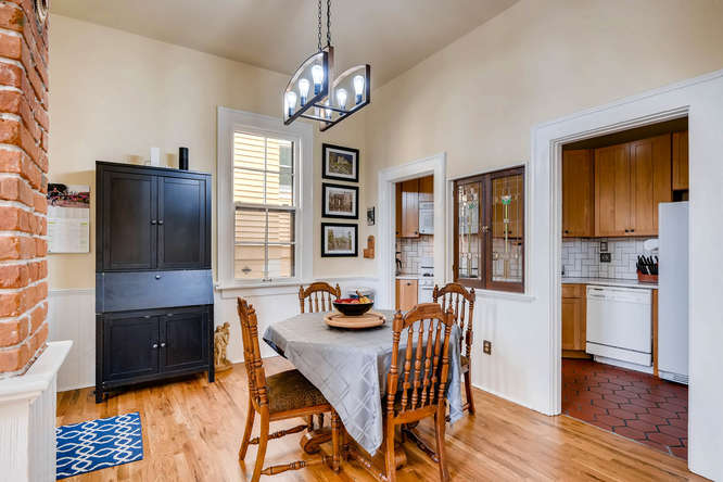 227 NW 18th Ave Portland OR-small-019-18-Dining Room-666x445-72dpi.jpg