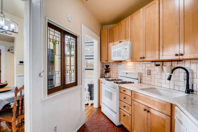 227 NW 18th Ave Portland OR-small-021-30-Kitchen-666x445-72dpi.jpg