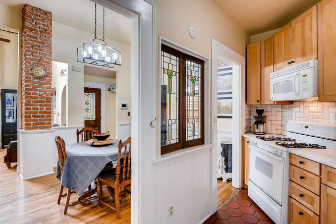 227 NW 18th Ave Portland OR-small-022-24-Kitchen-666x445-72dpi.jpg
