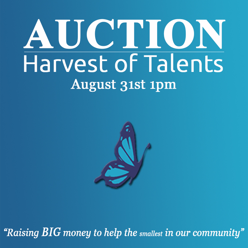 Harvest of tallents icon add.jpg