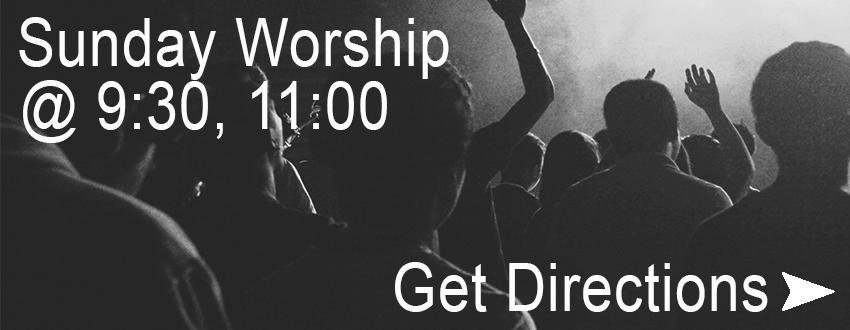 Worship with us header.jpg