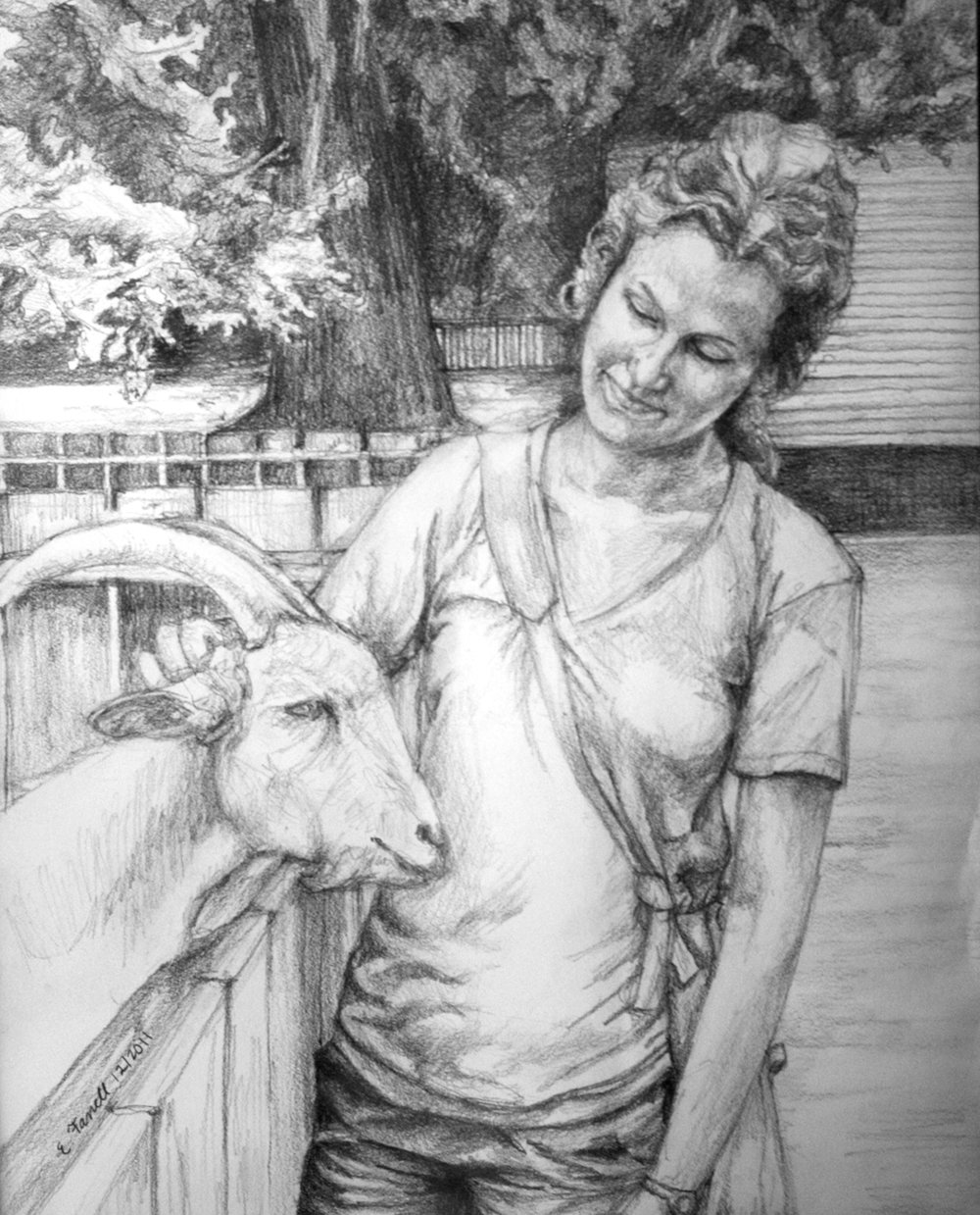kate goat copy copy.jpg