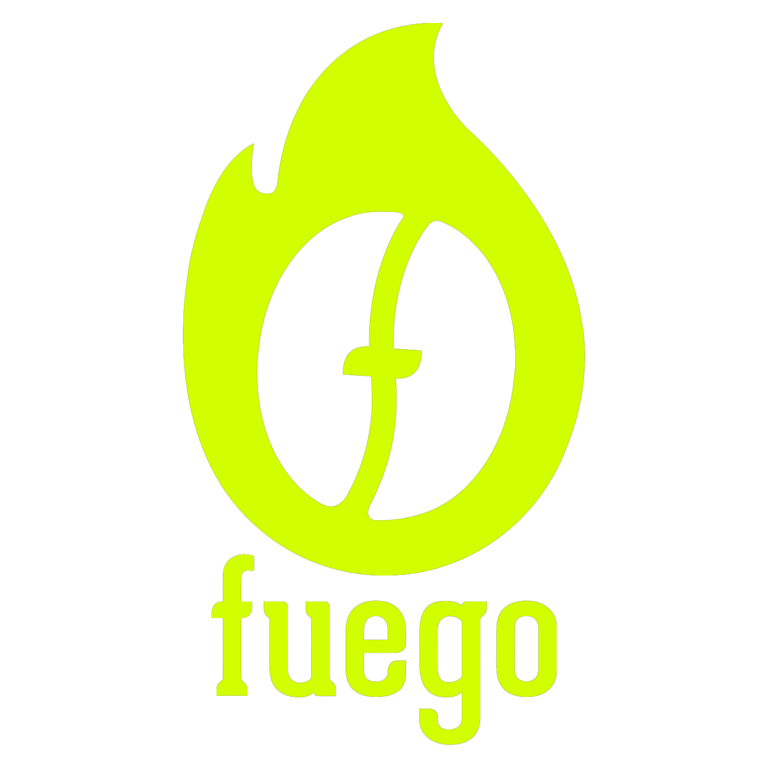 Fuego Coffee Roasters