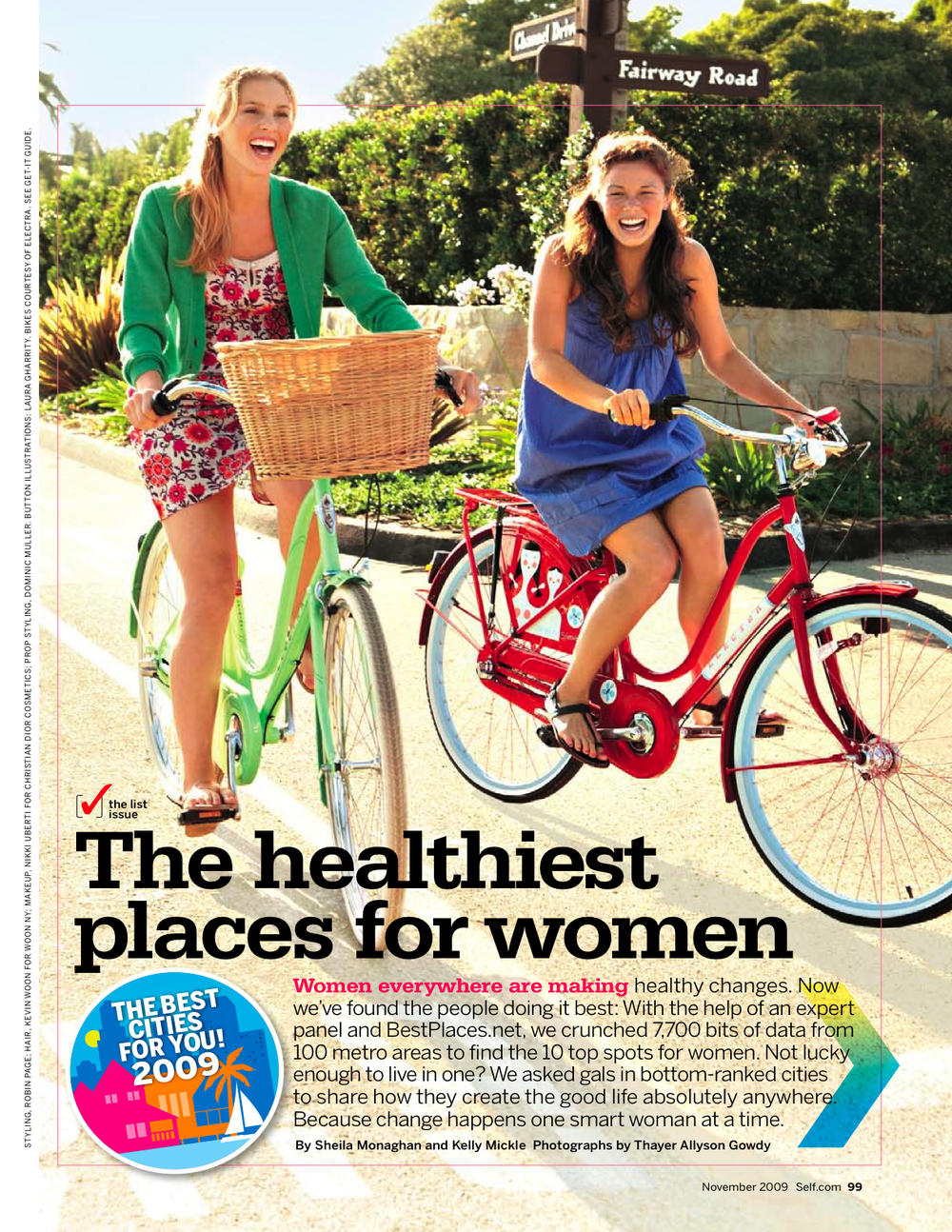 The_Healthiest_Places_For_Women.jpg